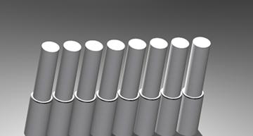Fiber Optic Polisher – Clarus Engineering